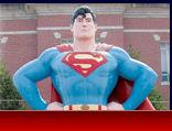 Superman-Secret Agent