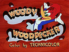 Woody-Woodpecker-Pantry Panic