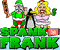 Spank Em